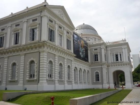 16.Musee_national_Singapour
